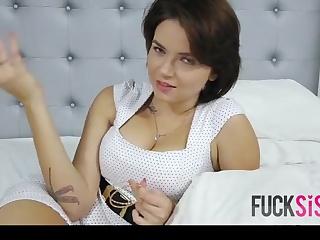 порно видео с русской теткой