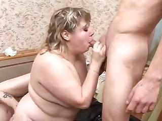 Порно гифки кормящей фото