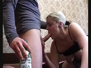 порно по пьяни с русской молодежью
