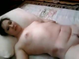 Русское порно мега hd