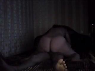 Домашний секс на любителькую камеру фото 637-797