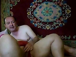 русское домашнее порно видео женский оргазм