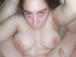 Окнчание на лицо русское фото 9-520