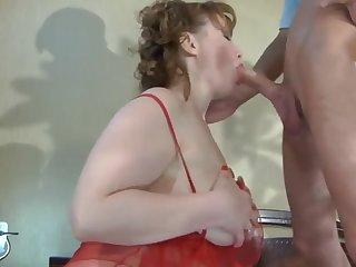 Порно онлайн русское сисястые домашнее