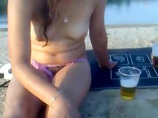 Русский секс по ьяни фото 590-817