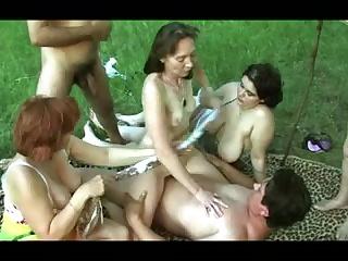 Просто порно члены фото