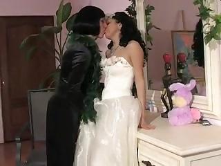 порно онлайн оргия русских мамочек